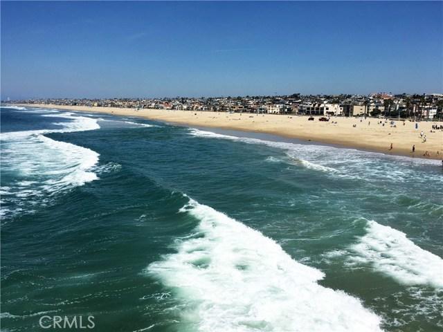 1411 Hermosa Ave, Hermosa Beach, CA 90254 photo 4