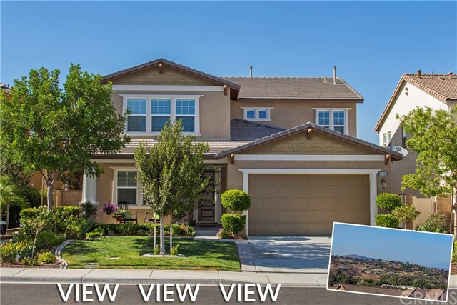 34402 Champoux Ct, Temecula, CA 92592 Photo 0