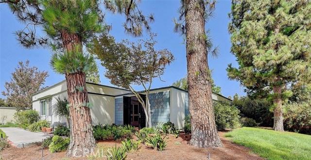 158 Avenida Majorca, Laguna Woods CA: http://media.crmls.org/medias/6addcb6e-bc7b-4013-9efc-756e77b95531.jpg