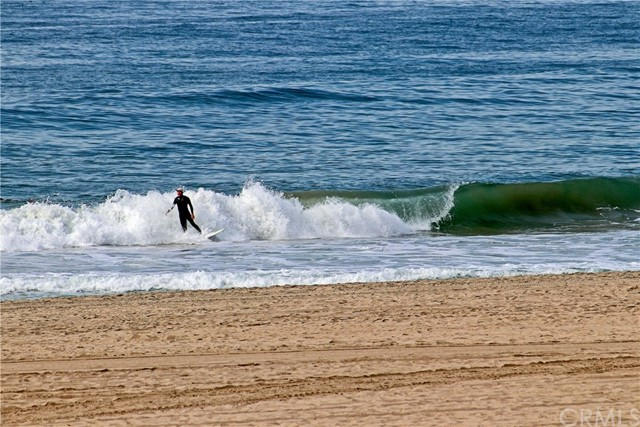 622 The Strand, Manhattan Beach, CA 90266 photo 34