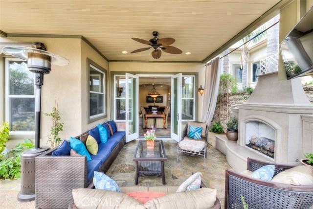 32 Barneburg, Rancho Santa Margarita CA: http://media.crmls.org/medias/6ade959f-3513-41d6-afff-904be5d53ace.jpg