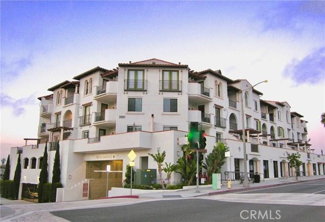 2001 Artesia Blvd 401, Redondo Beach, CA 90278 photo 1