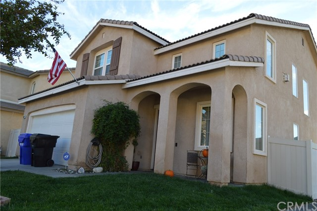 29523 Kevin Way, Canyon Country CA 91387