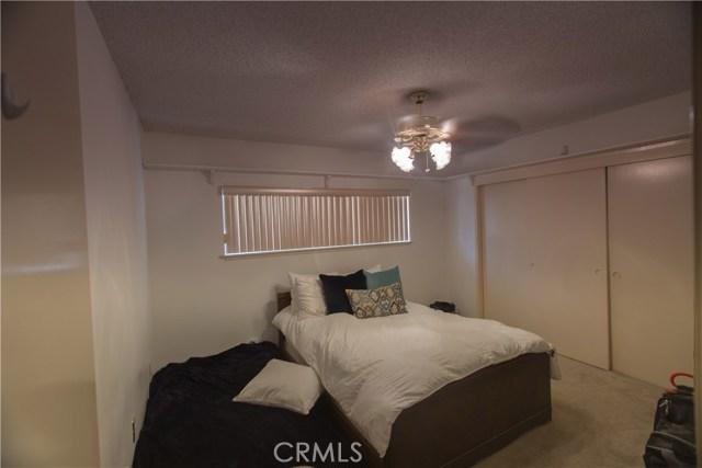 9486 Balsa Street, Rancho Cucamonga CA: http://media.crmls.org/medias/6adf5e05-f694-422b-a34a-0c4506df9833.jpg