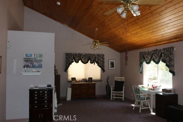 628 Cienega Drive Big Bear, CA 92315 - MLS #: TR17185735