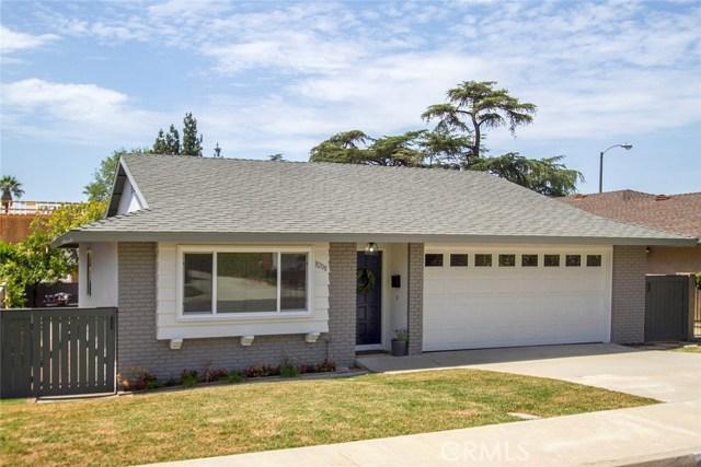 8208 Ravendale Road San Gabriel, CA 91775 - MLS #: AR18168947
