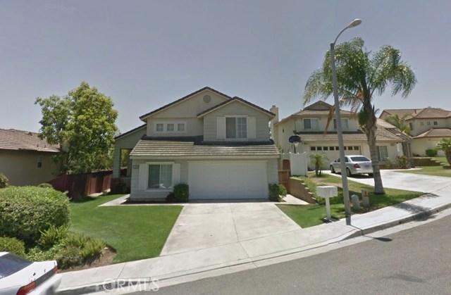 2028 Atherton Circle Corona, CA 92879 - MLS #: IG18058592