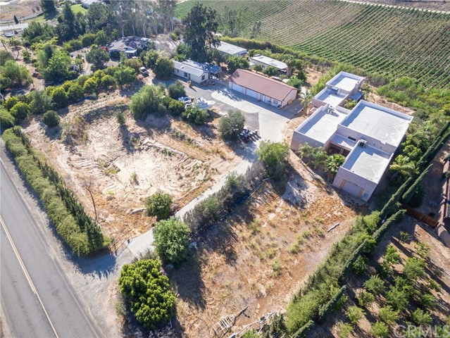 Photo of 33550 Madera De Playa, Temecula, CA 92592