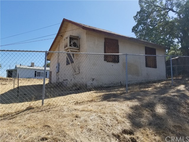 2820 Ithaca Street, Oroville 95966