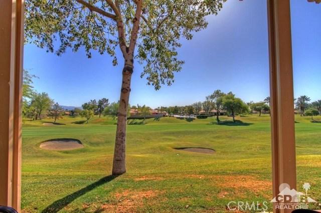 39 Colonial Drive, Rancho Mirage CA: http://media.crmls.org/medias/6ae52a94-ea55-42b5-9be2-003a67f0fd2e.jpg