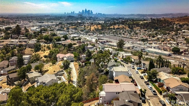 5038 O Sullivan Dr, Los Angeles, CA 90032 Photo 3