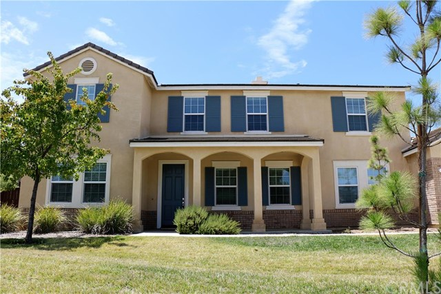 Property for sale at 20629 Cooper Hawk Ct, Wildomar,  CA 92595