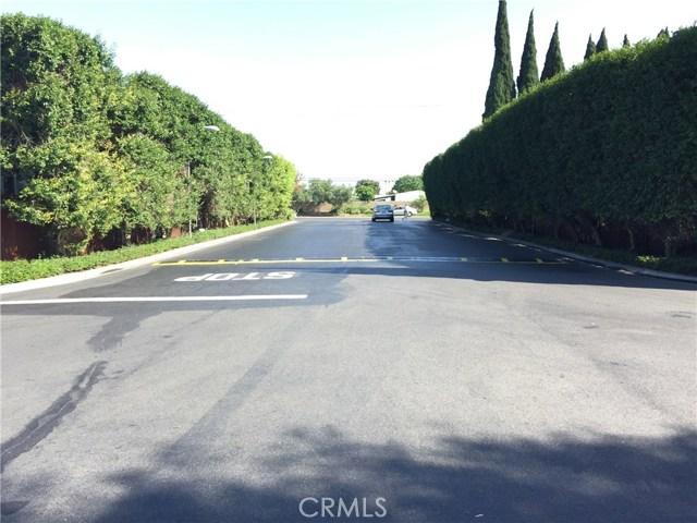 4080 W 1st Street, Santa Ana CA: http://media.crmls.org/medias/6ae7aa3a-62ac-4bf7-b6b0-f9761638ab95.jpg