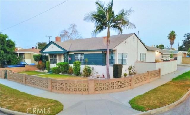 11718 Hoback Street #  Norwalk CA 90650-  Michael Berdelis
