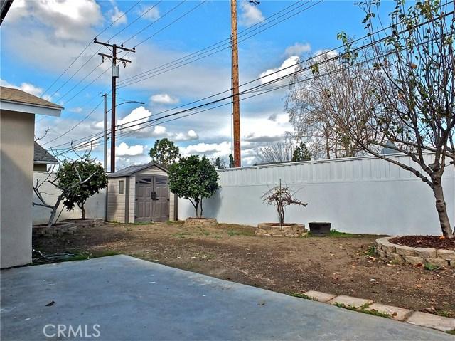 3510 Farnham Av, Long Beach, CA 90808 Photo 24