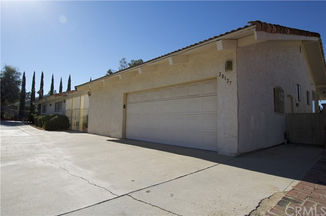 , CA  is listed for sale as MLS Listing TR16720705