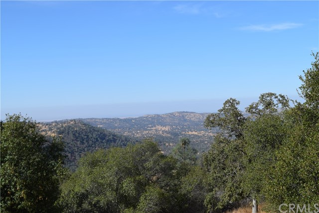 0 E Longview Lane Coarsegold, CA 93614 - MLS #: YG17211908