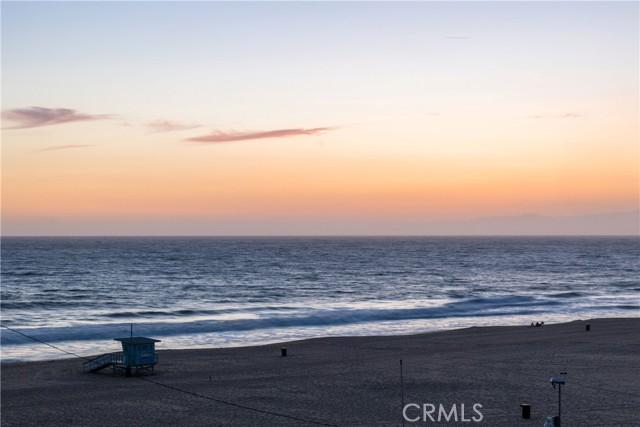 108 35th St, Hermosa Beach, CA 90254 photo 7