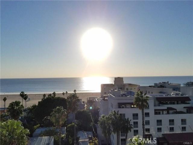 1755 Ocean Avenue, Santa Monica CA: http://media.crmls.org/medias/6aeed717-2781-48f8-8bd9-2fc062b4918d.jpg