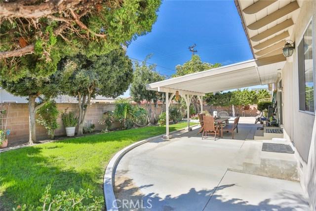 2444 W Theresa Av, Anaheim, CA 92804 Photo 53