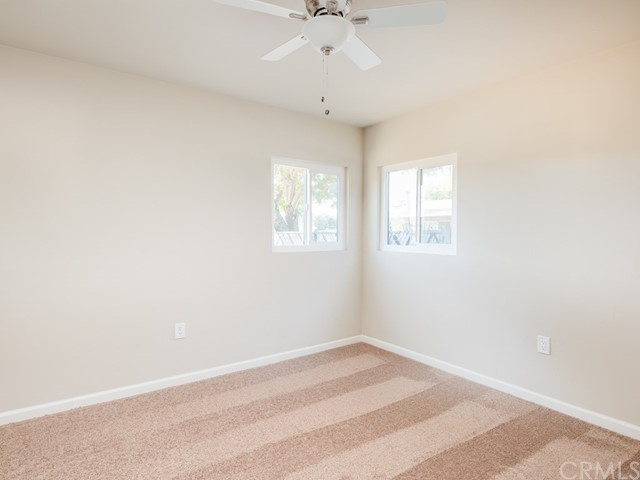 8328 Maple Avenue Fontana, CA 92335 - MLS #: MC17185241