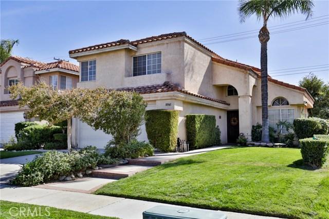 Photo of 30941 Granite Street, Mentone, CA 92359