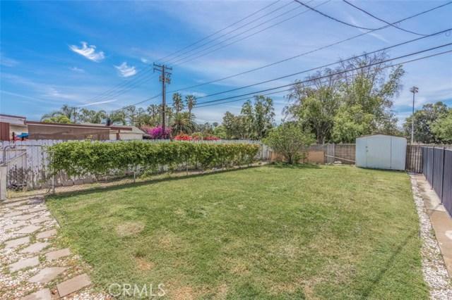 2316 W Valdina Av, Anaheim, CA 92801 Photo 37