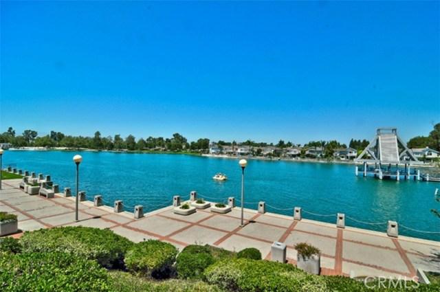 36 Lakeshore, Irvine, CA 92604 Photo 40