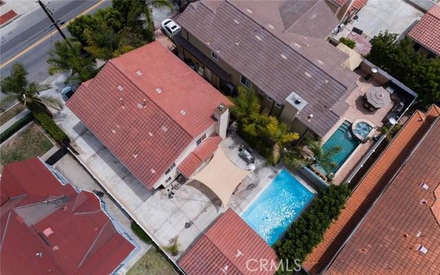 409 W Lincoln Avenue, Montebello CA: http://media.crmls.org/medias/6af4bd9f-eb3a-4cfb-b730-7508ada3f7d4.jpg