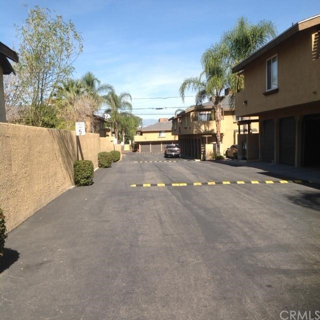 779 Gianni Drive, Corona CA: http://media.crmls.org/medias/6af56732-e93c-4c22-9135-fb72489461b1.jpg