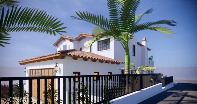 215 Radda Way, Pismo Beach CA: http://media.crmls.org/medias/6af5cbe2-96b3-4fb4-8044-1b993e257143.jpg