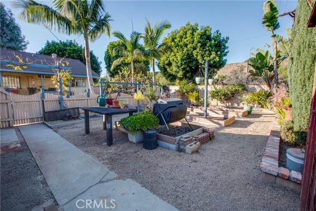 2460 Granada Av, Long Beach, CA 90815 Photo 15