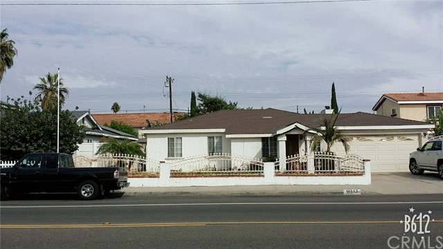 , CA  is listed for sale as MLS Listing PW18240632