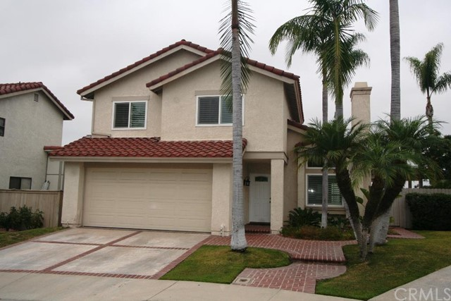 Single Family Home for Rent at 21591 Killarney St Lake Forest, California 92630 United States