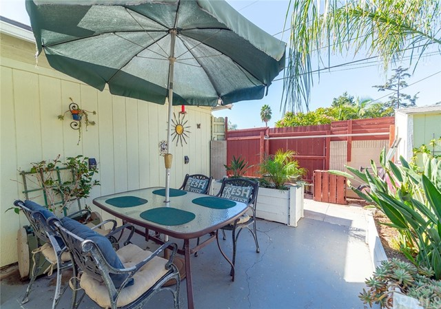833 N Lemon St, Anaheim, CA 92805 Photo 25