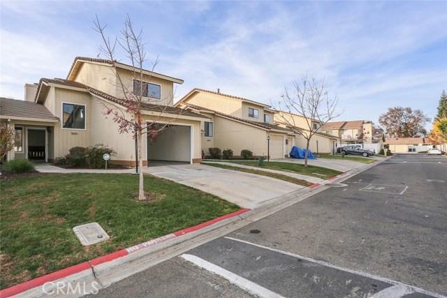 3051 Colony Park, Merced CA: http://media.crmls.org/medias/6afc31c2-8f9b-400c-97a4-37da3fcf6498.jpg