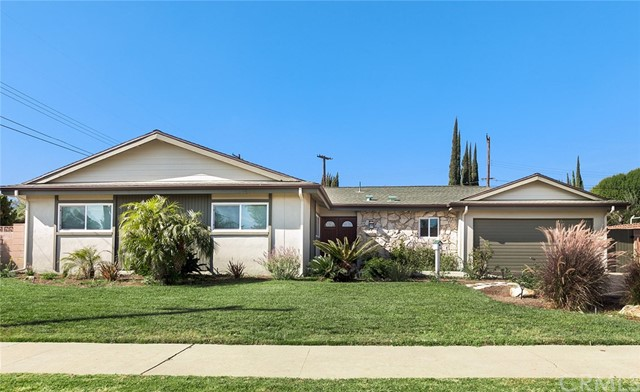 , CA  is listed for sale as MLS Listing BB17253308