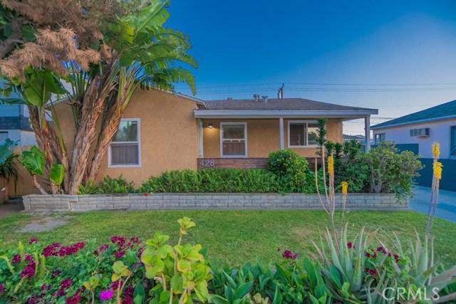428 E Plenty St, Long Beach, CA 90805 Photo 40