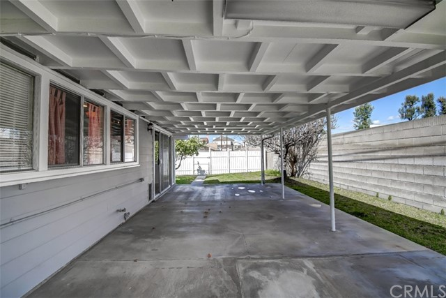 202 S Corner St, Anaheim, CA 92804 Photo 30