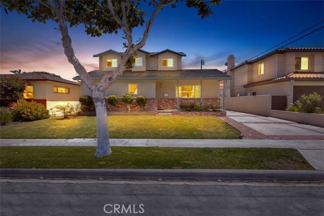2726 Fisk Redondo Beach CA 90278