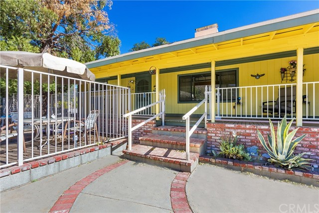 39638 Calle Chiquito, Green Valley, CA 91390 Photo