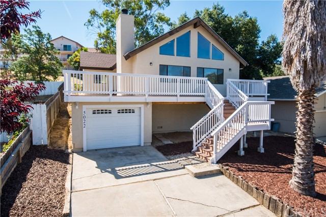 5022 Bluebird Lane, Paso Robles, CA 93446