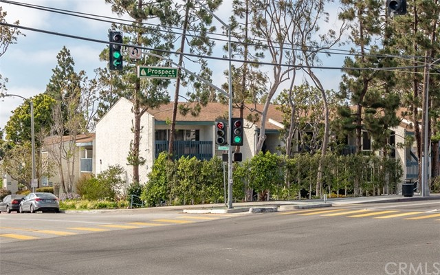 902 Camino Real, Redondo Beach CA: http://media.crmls.org/medias/6b04578c-a21b-4537-b4f7-bfc5442cb0eb.jpg