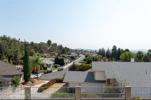 601 Cameron Crest Drive, Diamond Bar CA: http://media.crmls.org/medias/6b06e8a8-1ffc-432c-8f54-a86034966e58.jpg