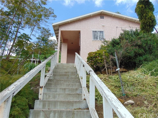 3033 Johnston St, Lincoln Heights, CA 90031 Photo