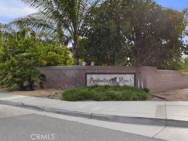 10169 Woodbridge Lane, Riverside CA: http://media.crmls.org/medias/6b09a0de-53d2-4cc5-8457-8bad082bf4d0.jpg