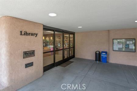 2237 E VIA PUERTA E Circle, Laguna Woods CA: http://media.crmls.org/medias/6b0a167d-15fa-4fb1-9976-18fc72fa6a3a.jpg