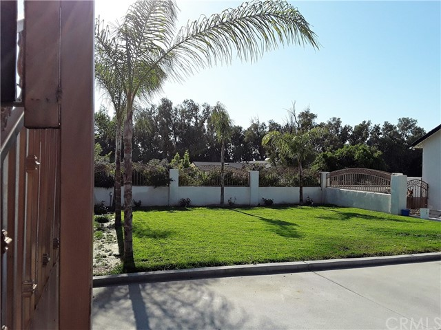31070 Electric Avenue Nuevo/Lakeview, CA 92567 - MLS #: SW17106759