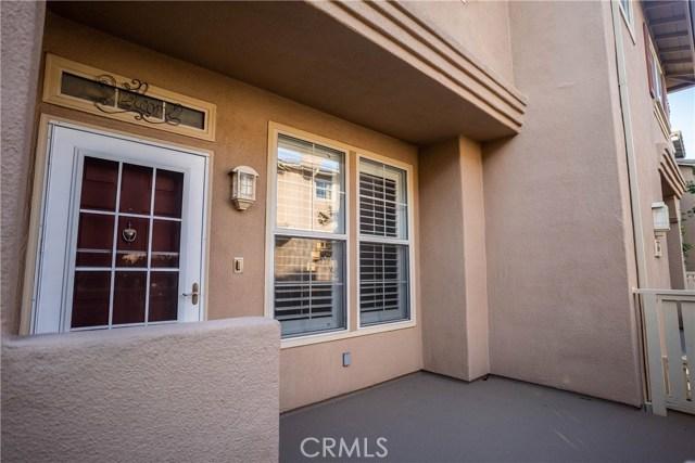 327 W Summerfield Cr, Anaheim, CA 92802 Photo