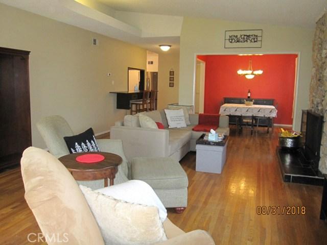 2786 De Forest Avenue Long Beach, CA 90806 - MLS #: OC18213853
